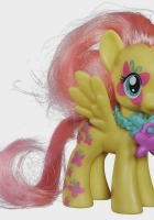 Cutie-Mark-Magic-Fluttershy-Brushable-2
