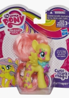 Cutie-Mark-Magic-Fluttershy-Brushable-3