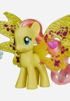 Fluttershy-charm-wings-brushable