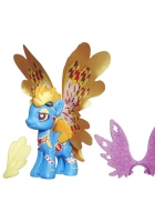 Hasbro-Pop-Spitfire-Cutie-Mark-Magic-Wings-Kit-1