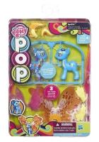 Hasbro-Pop-Spitfire-Cutie-Mark-Magic-Wings-Kit-2