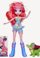 Pinkie-Pie-and-Gummy-Snap-Set-1