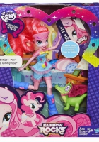Pinkie-Pie-and-Gummy-Snap-Set-2