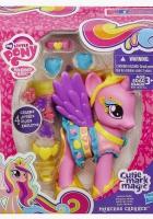 Princess-Cadance-Cutie-Mark-Magic-Fashion-Style-2