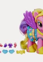 Princess-Cadance-Cutie-Mark-Magic-Fashion-Style