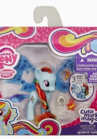Rainbow-Dash-charm-wings-brushable-2