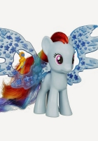 Rainbow-Dash-charm-wings-brushable