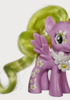 mlp-cutie-mark-magic-flower-wishes-brushable-1