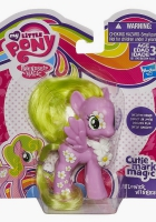 mlp-cutie-mark-magic-flower-wishes-brushable-2
