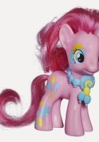 mlp-cutie-mark-magic-pinkie-pie-brushable-2