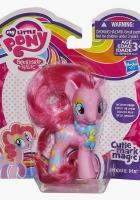 mlp-cutie-mark-magic-pinkie-pie-brushable-3