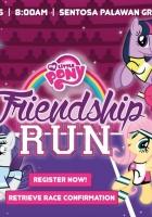 friendship_run_01