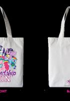 friendship_run_07