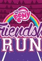 friendship_run_10