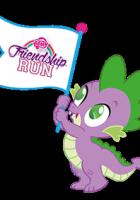 friendship_run_14
