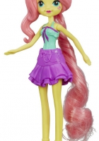 mlp-equestria-girls-fluttershy-basic-doll