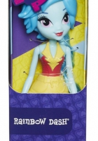 mlp-equestria-girls-rainbow-dash-basic-doll-packaging