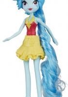 mlp-equestria-girls-rainbow-dash-basic-doll