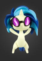 chibi-my-little-pony_03.jpg
