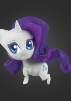 chibi-my-little-pony_05.jpg