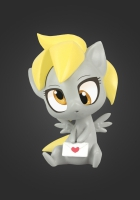 chibi-my-little-pony_13.jpg