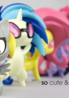 chibi-my-little-pony_19.jpg