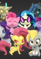 chibi-my-little-pony_20.jpg