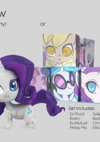 chibi-my-little-pony_21.jpg
