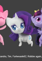 chibi-my-little-pony_22.jpg