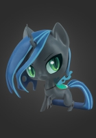 chibi-my-little-pony_23.jpg